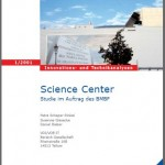 Science_Center
