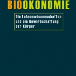Bioökonomie Beitrag Schaper-Rinkel