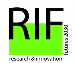 Research and Innovation Futures 2030: From explorative to transformative scenarios