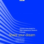 Share_your_dream_FET-Open