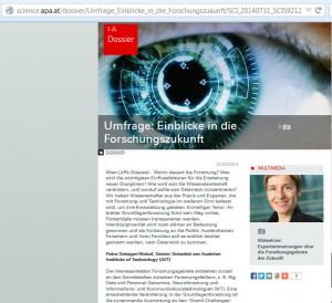 Zukunft-der-Forschung