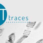FET_Traces