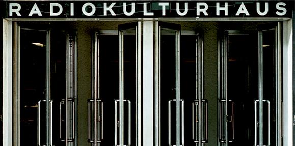 ORF_FUNKHAUS