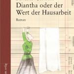 Diantha / Charlotte Perkins Gilman